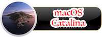 Catalina Button